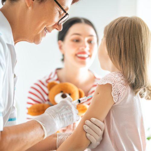 Prečo nie je očkovanie dobrovoľné?