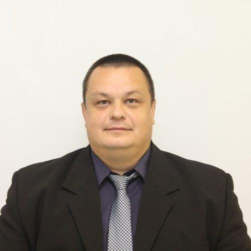 Mgr. RNDr. MUDr. Ján Mikas, PhD.